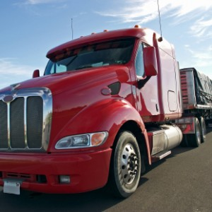 Riverside Truck Accident Lawyer