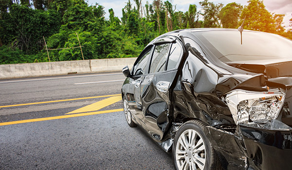 uber accident lawyer