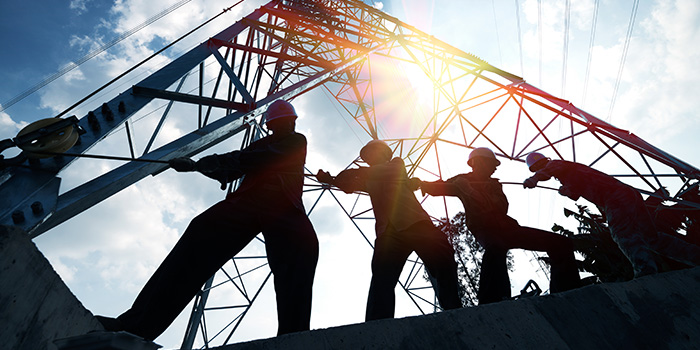 San Francisco Construction Accident Attorney