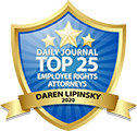 Daily Journal Badge 120